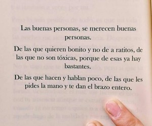frase, people, and beauty image