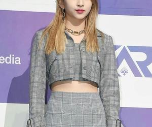 korean, comeback, and kpop image