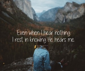 bible quote image