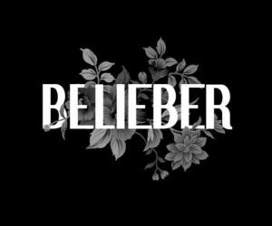 JB, bieber, and belieber image