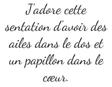 Citation Discovered By Stefani Flora On We Heart It