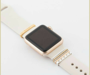 apple, iphone, and watch image