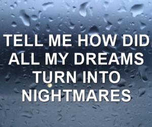 home, Lyrics, and quote image