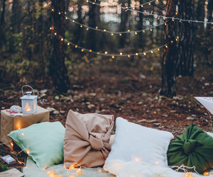 aesthetic, cozy, and decoration image