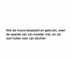 dutch image