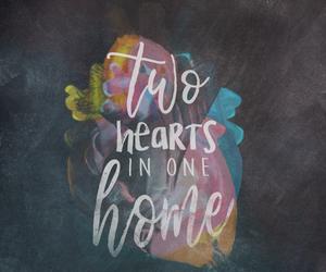 edit, Lyrics, and tipography image