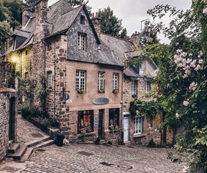 adventure, france, and places image