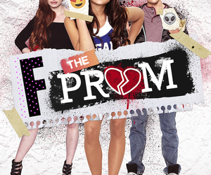 f the prom image