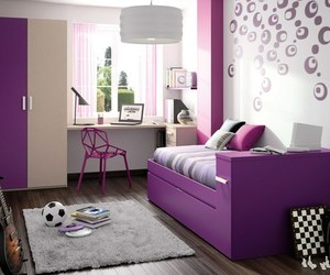 alternative, room pink, and cool image