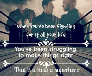 music, quote, and lyric image