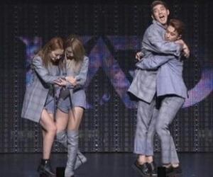 korean, kpop, and bm image