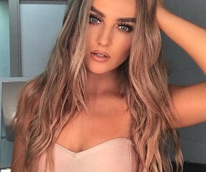 rose, perrie, and perrie edwards image