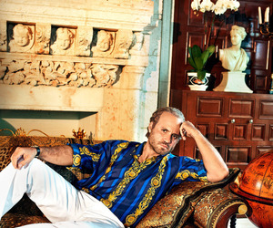gianni versace and american crime story image