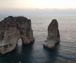 enjoy, lebanon, and summer image