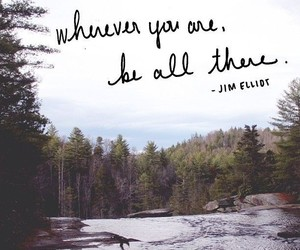 quotes and jim elliot image