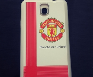 cop, man utd, and manchester united image