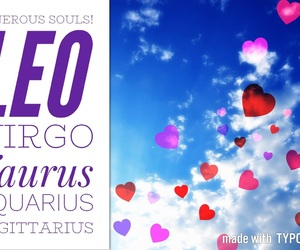 aquarius, astrology, and fact image
