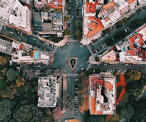 buenos aires, lugares, and ciudad image