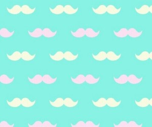 bigotes and coloridos image