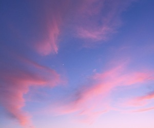 alternative, beautiful, and clouds image