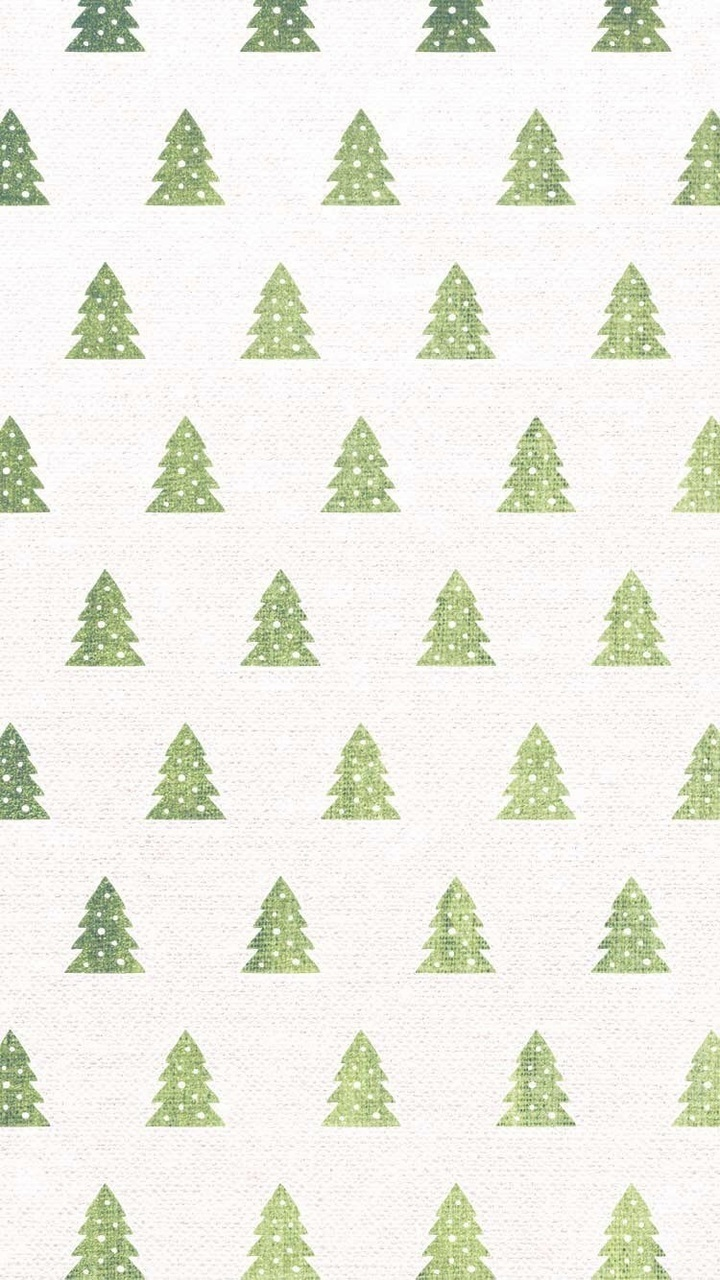 Cute Christmas wallpaper shared by ᑕᗩ ᗩ