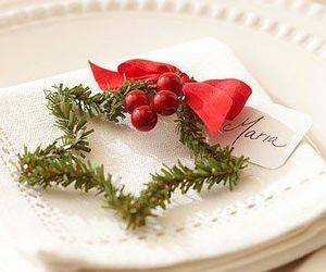 christmas, decorations, and pretty image