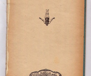 beige, books, and book cover image