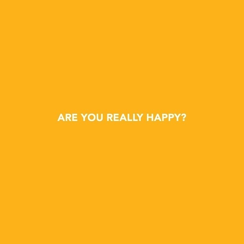 article, enjoy, and happiness image