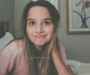 59 Images About Annie Leblanc On We Heart It See More About Annie