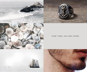 aesthetic, tumblr, and emma swan image