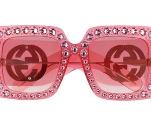 gucci, lavish, and luxury image