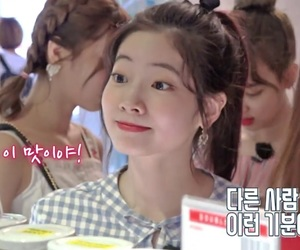 girl group, low quality, and dahyun image