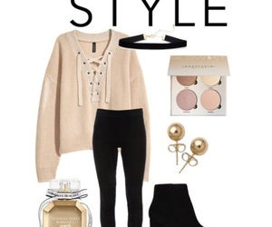 comfy, winter, and fashion image
