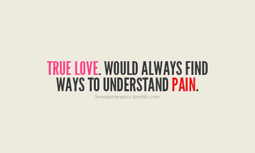 Love Quotes Pics Shared By Love Quotes Pics On We Heart It