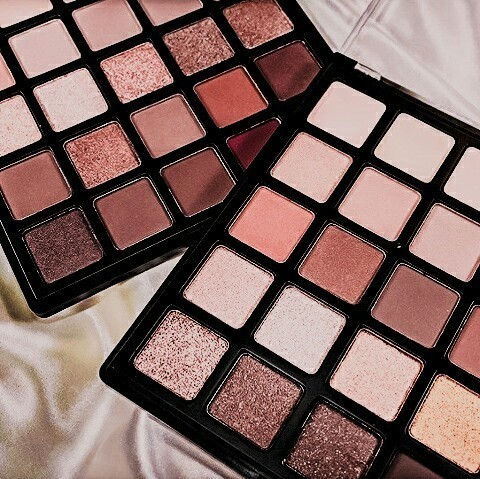 beauty, Dream, and makeup image