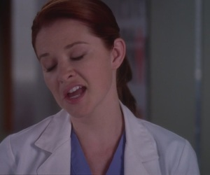 screencaps, ga, and april kepner image