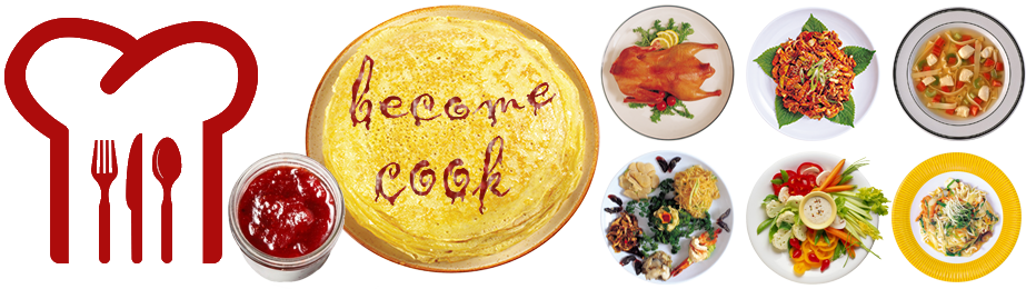 food and recipes image