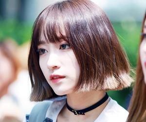 girls, exid, and k-pop image