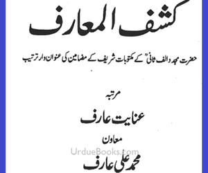 urdu poetry, love shayari, and urdu novels pdf. ghazalas image