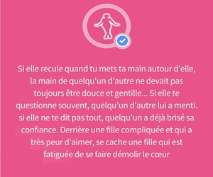 358 Images About Mes Citations On We Heart It See More
