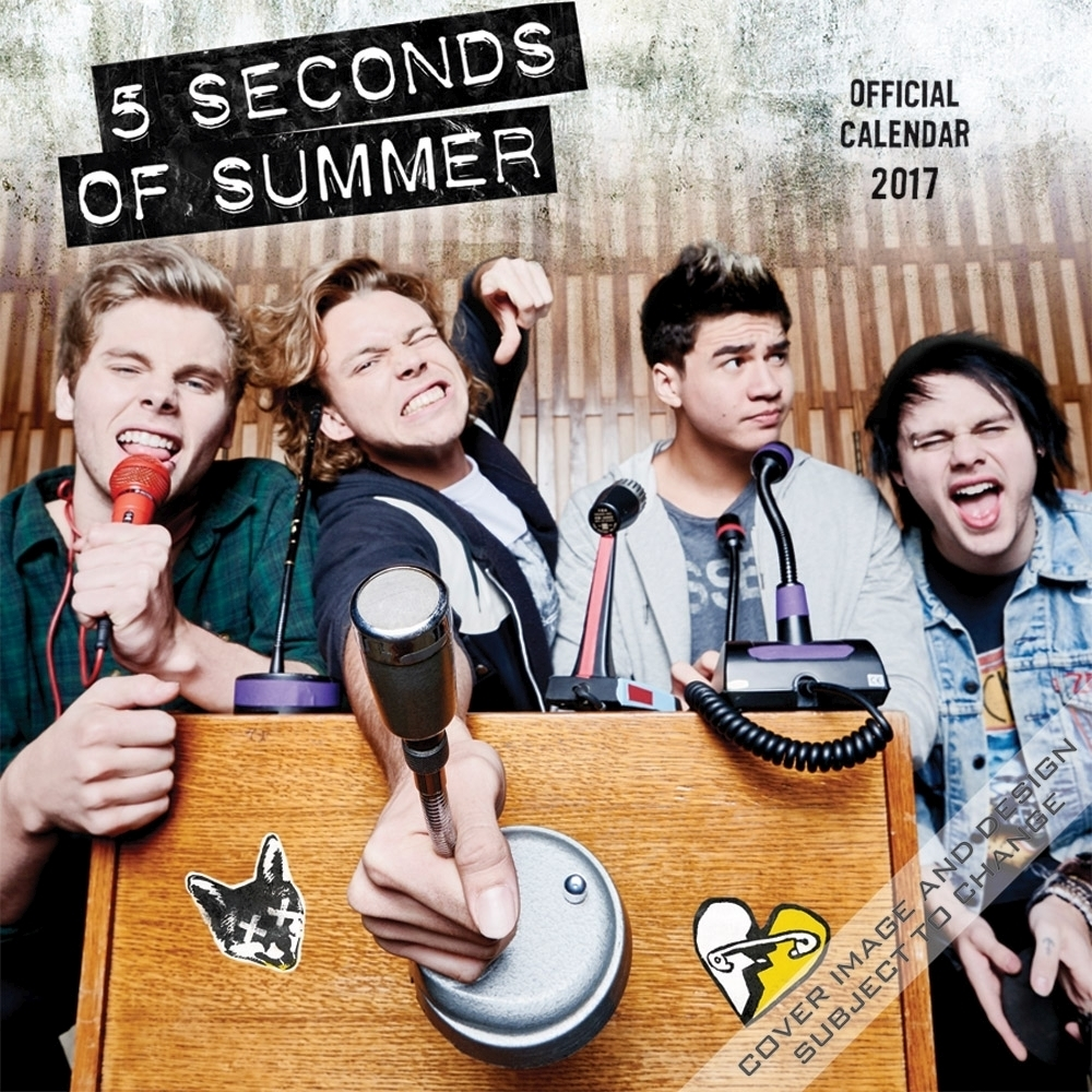5sos, music, and 5 seconds of summer image