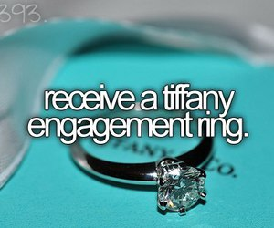 before i die, engagement, and fashion image