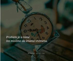 problem and citati image