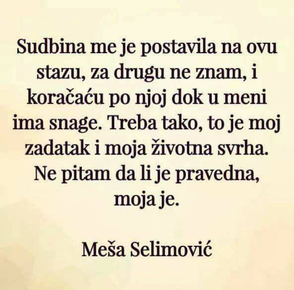 101 Images About Bosnian Quotes On We Heart It See More