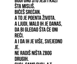 citati, andrija terzić, and budi ono sto jesi image