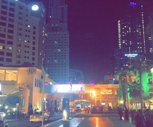 Amman, Dubai, and jordan image
