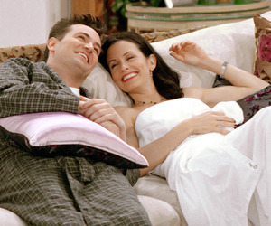 mondler and friends image