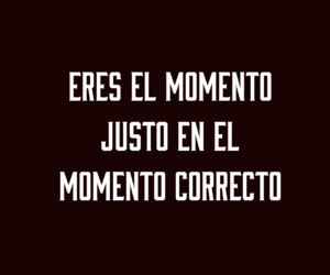 frases, frases en español, and frases en espaol image