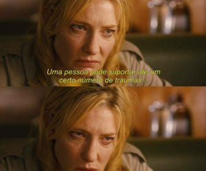 legenda, legendado, and cateblanchett image