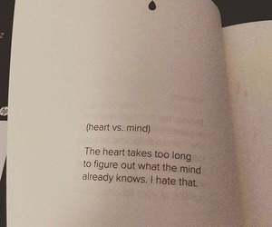 heart, mind, and love image